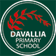Davallia Primary School